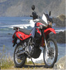 Thumbnail 2008 Kawasaki KLR650 Workshop Service Repair Manual