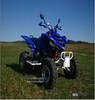 Thumbnail 2001 Yamaha YFM660 YFM660RN YFM660RNC Service Repair Manual