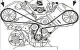 Thumbnail Cub-Cadet-7500-Series-Engine-Service-Repair-Manual