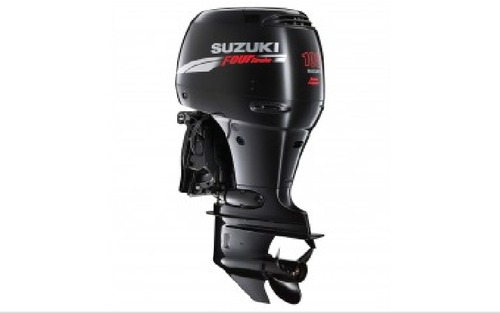 Pay for Suzuki Outboard DF 90 100 115 DF 140 4-stroke 2000-2009 Service Manual DOWNLOAD