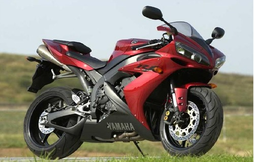 Pay for 2004 Yamaha Yzf-r1s Yzf-r1sc Service Repair Workshop Manual