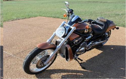 Pay for 2008 Harley Davidson VRSC Service Manual +Diagnostics Manual