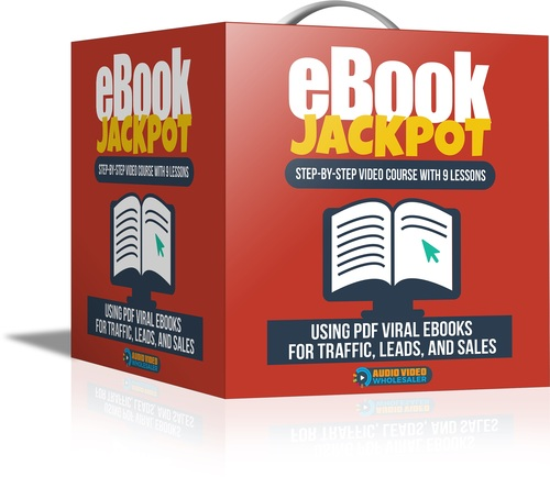 Pay for How to Boost SEO Rank & Generate targeted traffic back links