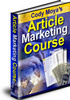 Thumbnail Ebook on an Article Marketing Course by Cody Moya