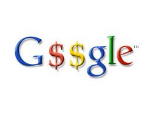 Pay for $20 - $50 A Day With Google Trends