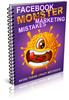 Thumbnail Facebook Monster Marketing Mistakes