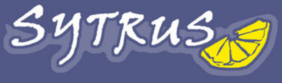 Thumbnail Sytrus Bundle