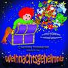 Thumbnail Charlotte Frohmacher entdeckt das Weihnachtsgeheimnis