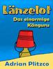 Thumbnail Laenzelot - Das einarmige Kaenguru