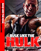 Thumbnail Bulk Like the Hulk + Bonus 3day 2Night Vacation Vertificate