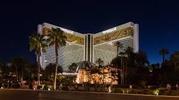 Thumbnail 3Day 2Night Las Vegas Vacation Voucher