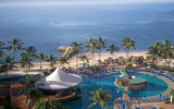 Thumbnail 3Days 2Nights Puerto Vallarta, MX Vacation Voucher