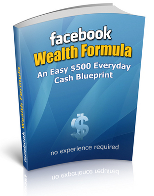 Pay for Earn $500 a day Using Facebook