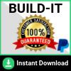 Thumbnail DE08 DE08TIS Parts Service Manual Doosan Diesel engine