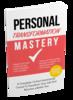Thumbnail Personal Transformation Mastery by Brandberg Publishing