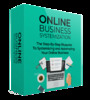 Thumbnail How To Systematize Your Business
