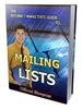 Thumbnail Mailing list Strategies