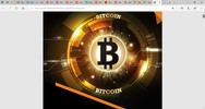 Thumbnail Get Your Share of Crypto Currency Wealth!