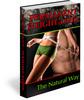 Thumbnail Permanent Weight Loss The Natural Way