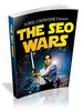 Thumbnail SEO Wars: Learn all the SEO Tricks + MRR