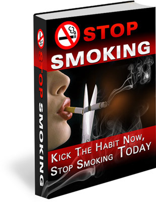 Pay for Stop Smoking Now: Tested Strategies