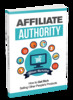 Thumbnail Affiliate Authority with MRR