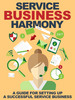 Thumbnail Service Business harmony with MRR