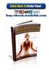 Thumbnail Meditation for Everyday Living
