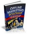 Thumbnail Offline Marketing Roadmap