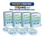 Thumbnail Turbo Graphics PLR