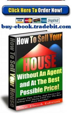 Pay for How To Sell Your Home