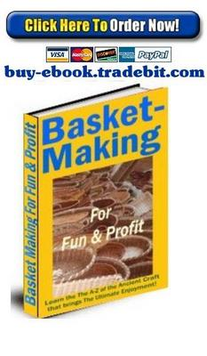 Pay for Basket Making