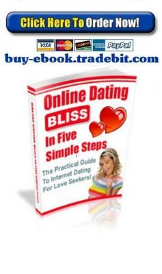Pay for Online Dating Bliss In Five Simple Steps