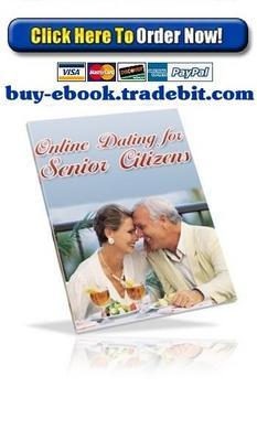 Pay for Online Dating for Senior Citizens