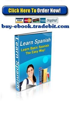Pay for Learn Spanish