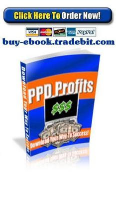 Pay for Pay Per Download Profits