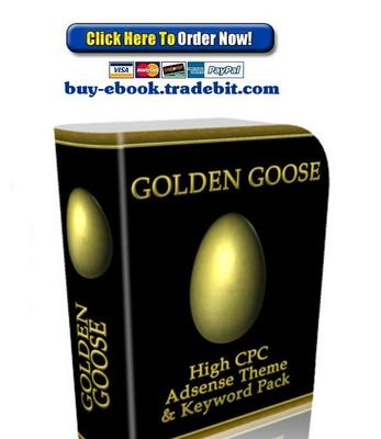 Pay for Golden Goose Pack