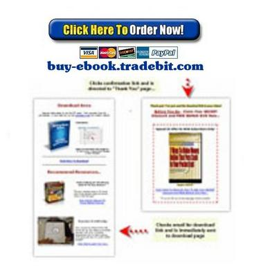 Pay for Instant List Profit System