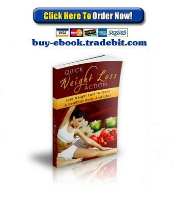 Pay for Quick Weight Loss Action