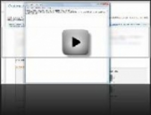 Pay for Newbie Video Course: Part 1 (Personal Use)