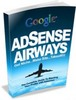 Thumbnail Adsense Airways Includes Resell Rights