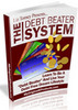 Thumbnail Debt Beater System Includes Resell Rights
