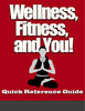 Thumbnail Wellness And Fitness