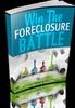 Thumbnail Win The Foreclosure Battle