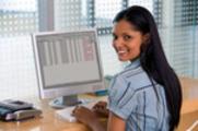 Thumbnail Pursuing An Accounting Career eBook