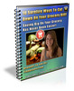 Thumbnail 10 Surefire Ways To Cut Down On Your Grocery Bill eBook