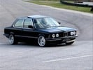 Thumbnail BMW 320 323i 3 SERIES E21 1975-1983 WORKSHOP MANUAL