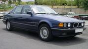 Thumbnail BMW 7 Series E32 735i, 735iL, 740i, 740iL, 750iL 1988-1994