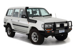 Thumbnail Toyota Landcruiser 80 Series FULL Workshop REPAIR Manual