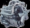 Thumbnail Detroit Diesel 92 Series 6V92 8V92 Engine FULL Repair Manual